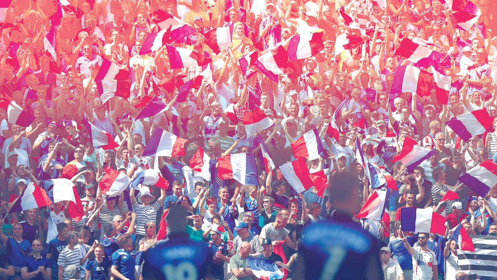 Kitvendr to enter French market